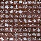 Metal Cutting Dies Stencil Scrapbook Paper Cards Craft Embossing DIY Die-Cut New