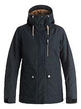 ROXY Women's ANDIE Snow Jacket - KVJ0 - Size XS - NWT