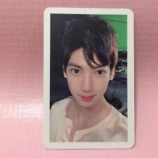 BOYFRIEND YOUNGMIN 영민 Official Photocard 5th Mini Album NEVER END NIGHT Version