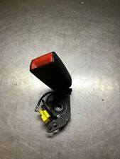 MERCEDES BENZ C320 SPORT AUTO 3.0 CDI  2008 5 DOOR N/S REAR SEATBELT BUCKLE