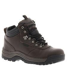3a366dafaf8 Extra Wide (EE +) Boots for Men 11.5 Men's US Shoe Size for sale | eBay