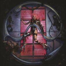 Lady Gaga, Chromatica [New CD, 2020] +Free Shipping