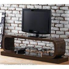 Möbel im Pop Art-Stil fürs Wohnzimmer