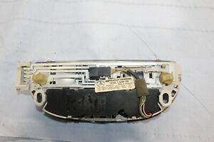 Mercedes-Benz SLK R 170 Mopf Innenleuchte mit Sensor A 170 820 06 01 (13)
