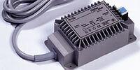 Lenz 26000 TR100 Transformator 15V 45VA