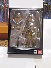 New Bandai S.H.Figuarts Star Wars Chewbacca Episode IV Figure From Japan