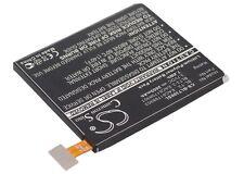 UK Battery for LG F100 F100K BL-T3 BLT3-3 3.7V RoHS