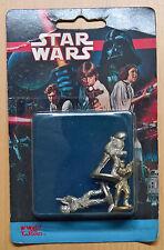 Star Wars West End Games - 40406 Rebel Troopers 2 (sealed)