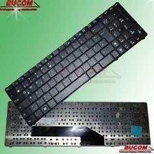 Markenlose Notebook-Tastaturen für ASUS