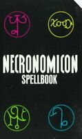 Necronomicon Spellbook, Paperback by Simon (EDT), Brand New, Free shipping in...