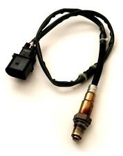 INNOVATE LSU 4.2 OXYGEN SENSOR REPLACEMENT CABLE FOR LM-1 LC-1 WIDEBAND O2