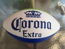 Corona Inflatable Football