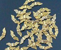 10 20 Sun Tibetan Silver Charms Pendants Pagan Wiccan Celtic TSC78