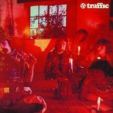 *NEW* Card Sleeve CD Album - Traffic - Mr. Fantasy
