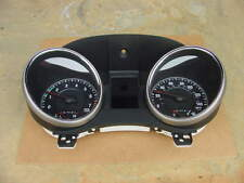 2011 MoPar Chryco Jeep 56046428AC NEW Instrument CLUSTER 3.6 Gas US