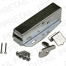 Loft Hatch Latch Products For Sale Ebay
