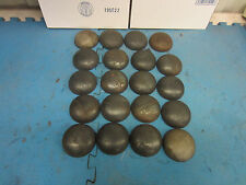 weld on pipe caps products for sale | eBay