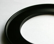 55-77 55mm to 77mm STEPPING STEP UP FILTER RING ADAPTER 55mm-77mm 55-77mm UK