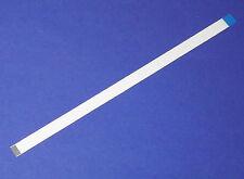 Cavo FLAT x pulsante accensione HP Pavilion DV7-6000 power ribbon cable tasto