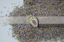 Dried Lavender - Aromatic 2kg