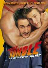 Ready to Rumble (2000) David Arquette, Scott Caan, Oliver Platt, Brian Robbins