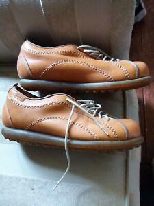 Camper Shoes Eu 38 Uk 5