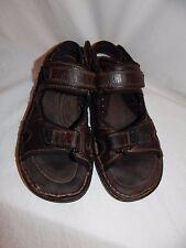 20a1efc0d50a Ocean Pacific Men s Summer Casual Sandals Beach Slippers Open Toe Shoes  Size13 M