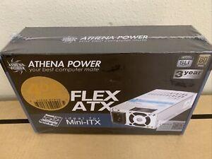 flex atx 400w