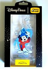 Disney Otterbox Funda ✿ iPhone 8/7 8 Cinderella Castillo más