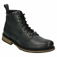 Harley-Davidson Chelsea, Ankle Boots for Men
