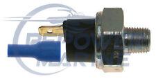 PRESSIONE OLIO SENSORE per Yanmar Marine Diesel 1GM10,2GM20,3GM30,124060-39452