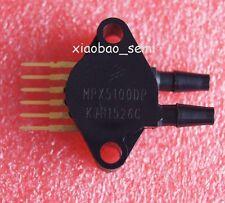 1pcs MPX5100DP Drucksensor Original & BRANDNEU Freescale