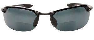 """Dreamin Maui"" Polarized Bifocal Lightweight Sunglasses for Men and Women"