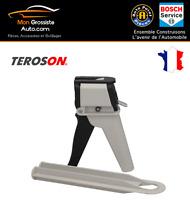 Pistolet Teromix Teroson 2x25ml réf : 150035