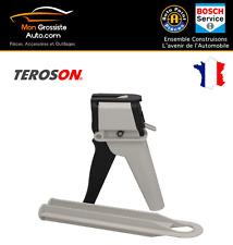 Teroson 150035 Pistolet Manuel Teromix