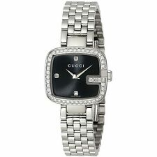 Gucci Women's Adult Wristwatches