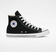 Converse Shoes for Men for Sale eBay