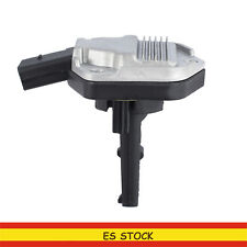 Sensor de Nivel Aceite para AUDI A2,A3,A4,A4 Avant,A6,A8 FORD Galaxy 1J0907660B