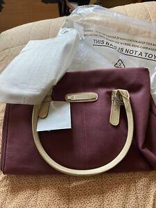 Antler Bag