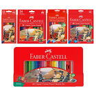 Faber Castell Classic Pencil Colour Drawing Pencil Sketching Art 12 - 48