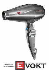 Babyliss BAB6800IE Excess Professional Hair Dryer Ionic 2600W GENUINE NEW