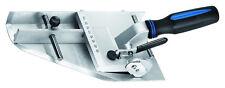 Storch 361800 Teppichstreifenschneider -verstellbar 45-100 mm inkl. 10 E-Klingen