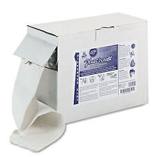 Pacon Plast'r Craft White 20 lbs 52720