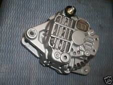 DODGE STEALTH ALTERNATOR 110AMP 91 92 93 94 95 3.0L with Turbo 3000GT Generator