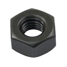 VW Beetle Cylinder Head Hex Nut 8mm kit (16) for Air Cooled Engines