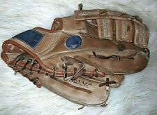 Spalding The Classic Softball Glove Leather 4253