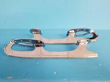 """Mk Dance blades size 9.25"""" ( one sharpening)"""