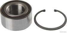 Hammond + BUSS Wheel Bearing Kit j4706015