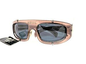 Sunglasses Men JEAN PAUL GAULTIER 56 - 6202 Vintage Sunglasses Vintage