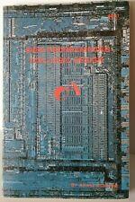 8080 Programming For Logic Design Osborne Vintage Computer Electronics 1976 Rare